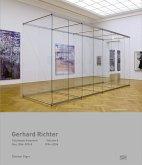 Gerhard Richter Catalogue Raisonné. Volume 5