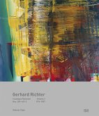 Gerhard RichterCatalogue Raisonné 3