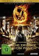 Die Tribute von Panem - The Hunger Games (Special Edition, 2 Discs)