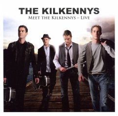 Meet The Kilkennys - The Kilkennys