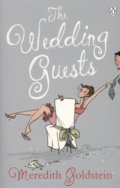 meredith goldstein love letters the wedding guests meredith goldstein englisches 23617