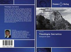 Theologia Socratica