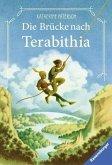Die Brücke nach Terabithia (Mängelexemplar)