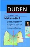Duden. Schülerduden. Mathematik 2 (Mängelexemplar)