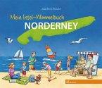Mein Insel-Wimmelbuch Norderney