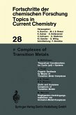 p Complexes of Transition Metals