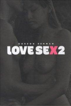 Love Sex 2