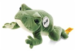 Cappy Frosch