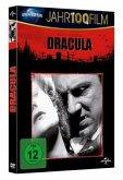 Dracula Jahr100Film