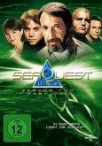 SeaQuest - Season 2.1 (3 Discs)