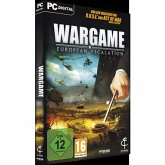 Wargame: European Escalation (Download für Windows)