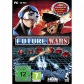 Future Wars (Download für Windows)