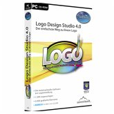 Logo Design Studio 4.0 (Download für Windows)