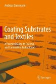 Coating Substrates and Textiles