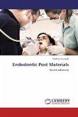 Endodontic Post Materials