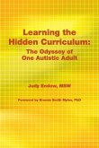 Learning the Hidden Curriculum