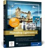 Photoshop Lightroom 4