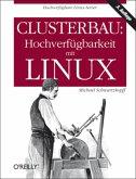 Clusterbau: Hochverfügbarkeit mit Linux