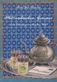Mit arabischen Grüssen