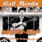 Babysitter-Boogie-50 Große Erfolge