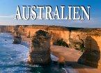 Einzigartiges Australien - Ein Bildband