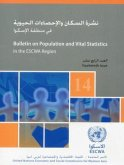 Bulletin on Population and Vital Statistics in the Escwa Region