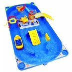 BIG Waterplay 800055103 - Funland