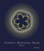 Planeten - Bewegungs - Bilder