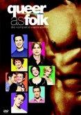 Queer as Folk - Die komplette vierte Staffel (4 DVDs)