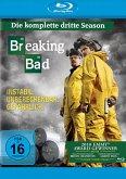 Breaking Bad - Die komplette dritte Season BLU-RAY Box