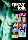 Queer as Folk - Die komplette fünfte Staffel (4 DVDs)