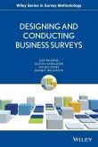Business Surveys