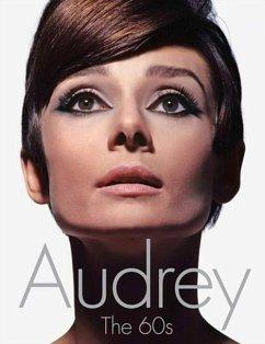 Audrey: The 60's