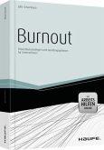 Burnout - mit Arbeitshilfen Online