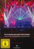 The Australian Pink Floyd Show - Live at the Hammersmith Apollo 2011 (2 Discs)