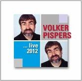...Live 2012