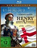Heinrich V