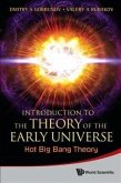 Introduction to the Theory of the Early Universe: Cosmological Perturbations and Inflationary Theory & Hot Big Bang Theory