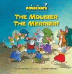 The Mousier the Merrier!: Counting