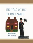 The Tale of the Chimney Sweep