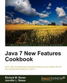 Java 7 New Features Cookbook