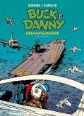 Buck Danny 06