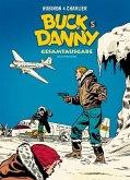 Buck Danny 05
