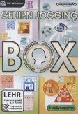 Gehirnjogging Box (PC)