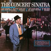 The Concert Sinatra: Expanded Edition