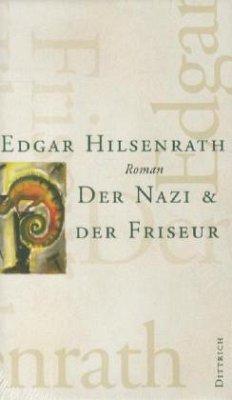 Der Nazi & der Friseur