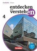Entdecken und Verstehen 4. Realschule und Gesamtschule Hessen