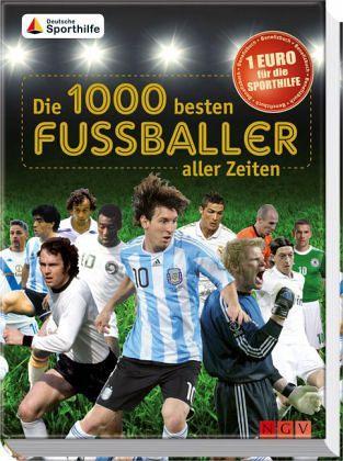 die besten deutschen fußballer aller zeiten
