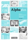 Alpha plus A1/2 Aufbaukurs