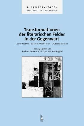 download Einführung in Feedbackinstrumente in Organisationen: Vom 360° Feedback bis hin zur Mitarbeiterbefragung 2015